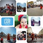 strong lady productions shows